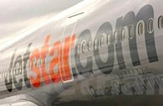 Jetstar Pacific cho phép thay đổi hành khách trên vé