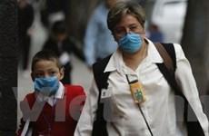 WHO kêu gọi đối phó với dịch cúm A/H1N1