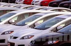 """Mỹ cân nhắc phá sản """"có trật tự"""" ngành sản xuất ôtô"""