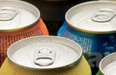 Đánh thuế đồ uống ngọt để giảm béo phì