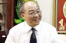 Chưa phát hiện trường hợp cúm A (H1N1) tại Việt Nam