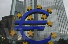Kinh tế Eurozone có dấu hiệu sớm hồi phục