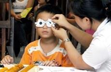 Dành 50 tỷ đồng phục vụ khám chữa bệnh từ thiện