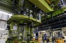Anh cho phép Trung Quốc đầu tư vào điện hạt nhân