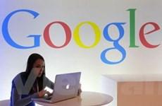 Google đạt lợi nhuận cao