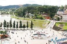 Đầu tư 63 tỉ đồng nạo vét, cải tạo hồ Xuân Hương