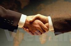 Khoảng 300 lãnh đạo doanh nghiệp dự M&A 2010