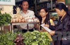 Thiếu nhân lực vệ sinh an toàn thực phẩm