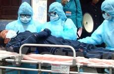 Rất khó dự đoán diễn biến của dịch cúm A/H1N1