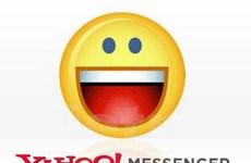 Tái diễn nạn trộm nickchat Yahoo! Messenger