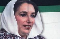 LHQ điều tra vụ ám sát cựu Thủ tướng Pakistan