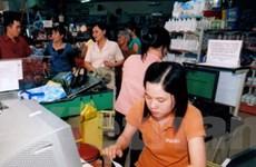 Khu kinh tế cửa khẩu được bán hàng miễn thuế