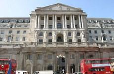 """Kinh tế Anh không """"đủ sức"""" cho gói cứu trợ mới"""