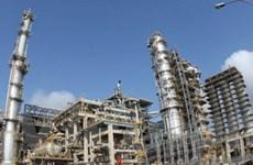 Lập liên doanh dự án nhà máy lọc dầu số 3