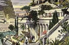 UNESCO: Babylon cần được trùng tu khẩn cấp
