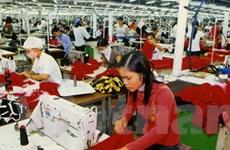 Dấu hiện thiếu nhân công tại Đồng Nai