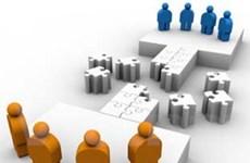 M&A thành một phần văn hóa kinh doanh ở VN