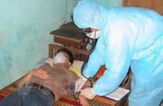 Việt Nam có 408 ca dương tính với cúm A/H1N1