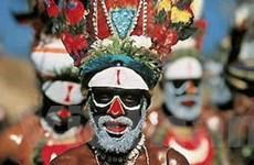 Nguồn gốc thổ dân Australia là người Ấn Độ di cư