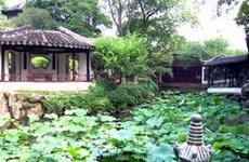 Thiếu kinh phí bảo tồn nhà vườn cố đô Huế