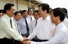 Tuyên Quang cần phát huy lợi thế từ kinh tế rừng