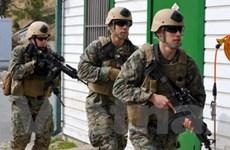 """Triều Tiên ban bố """"lệnh báo động đặc biệt"""""""