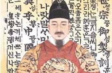 Hàn Quốc nỗ lực quốc tế hóa chữ viết Hangeul