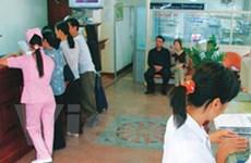 Bệnh viện tư - Sao vẫn còn e ngại?