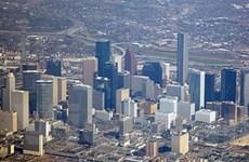 VN sắp mở Tổng lãnh sự quán tại Houston