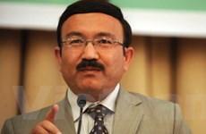 Ủy ban bầu cử Afghanistan hủy gần 200.000 phiếu