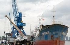 Kinh tế Việt Nam phục hồi nhanh hơn khu vực