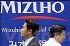 Cho phép 2 ngân hàng nước ngoài mở thêm dịch vụ