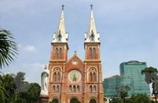 150 hãng lữ hành dự triển lãm du lịch ở TP.HCM