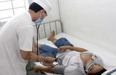 Bộ Y tế xác nhận hai ca tử vong mới do A/H1N1