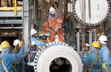 Sớm xử lý tồn tại kỹ thuật ở nhà máy Dung Quất
