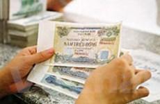 Sắp đấu thầu 1.500 tỷ đồng trái phiếu Chính phủ