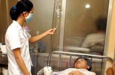 Số người tử vong do ngộ độc thực phẩm giảm
