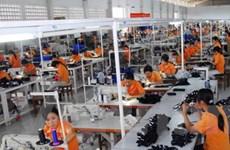 Việt-Hàn là đối tác toàn diện trong thế kỷ 21