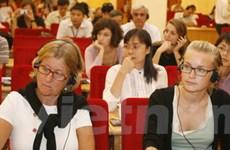 Nhiều nội dung quan trọng tại kỳ họp 6, QH khóa XII