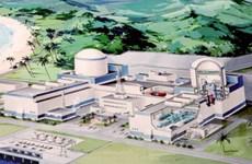 Tận dụng kinh nghiệm nước ngoài xây điện hạt nhân
