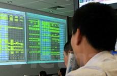 Tháng 11: VN-Index tạm lắng cho đích 700 điểm