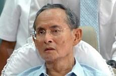 Thái Lan bắt đối tượng phao tin khiến TTCK sụt giảm