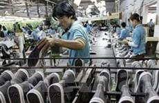 Anh phản đối gia hạn áp thuế với giày Việt Nam