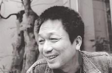 """""""Gửi một tình yêu"""" - dự án lớn nhất của Phú Quang"""