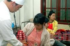 Cần sử dụng kẽm trong điều trị trẻ bị tiêu chảy