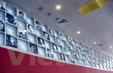 TP.HCM: Khai mạc Liên hoan Phim Việt Nam thứ 16