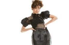 Tuần lễ thời trang Xuân-Hè giới thiệu 1.000 mẫu