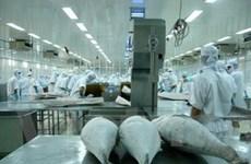 Việt Nam là thành viên ủy ban nghề cá quốc tế