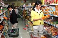 Việt Nam kiềm chế lạm phát ở mức dưới 7%