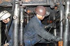 31.000 tỷ đồng hiện đại hóa việc khai thác than
